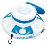 Floating Pool Cooler | Bestway | Canadian Tire
