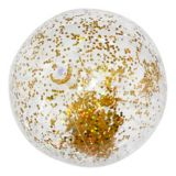 Inflatable Holographic Glitter Ball | Digo | Canadian Tire