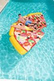 Pizza Pool Lounger | Bestway | Canadian Tire