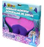 Mermaid Mono Fin | Body Glove | Canadian Tire