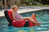 Outbound Relax Pool Lounger, 41 x 47-in | Outbound | Canadian Tire