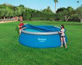 Flowclear™ Fast Set Debris Pool Cover, 15-ft | Bestway | Canadian Tire