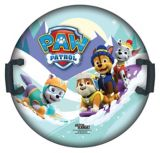 Outer Edge Paw Patrol Foam Snow Sled, 24-in | Paw Patrol | Canadian Tire