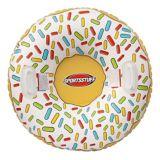 SportsStuff Donut Tube 36-in | SPORTSSTUFF | Canadian Tire