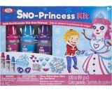 Sno-Princess Kit, 18-pc | Ideal | Canadian Tire