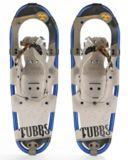 Tubbs Frontier Snowshoes, Men's | Tubbs | Canadian Tire