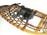 Snowshoe Ratchet Binding | GV Snowshoes | Canadian Tire