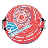 Snowflake Foam Saucer | Snowslider | Canadian Tire