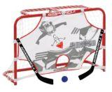 WinnWell Jumpstart Mini Hockey Net   WinnWell   Canadian Tire