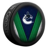 NHL® Replica Puck, Vancouver Canucks   NHL   Canadian Tire