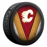 Replica Puck, Calgary Flames | NHL | Canadian Tire