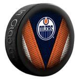 Replica Puck, Edmonton Oilers   NHL   Canadian Tire