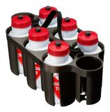 Water Bottles with Carrying Case |