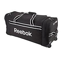 reebok hockey bag