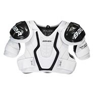 Bauer Nexus Classic Hockey Shoulder Pads, Senior