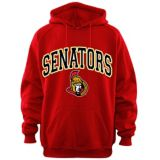 Ottawa Senators 80/20 Arc Logo Sweatshirt | NHL | Canadian Tire