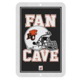 BC Lions Fan Cave Sign | CFL | Canadian Tire