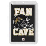 Hamilton Ti-Cats Fan Cave Sign | CFL | Canadian Tire