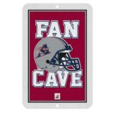 Montreal Alouettes Fan Cave Sign | CFL | Canadian Tire