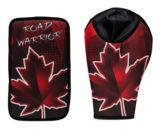 Canada 15-in Tyke Hockey Pad Set | Road Warrior | Canadian Tire