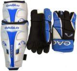 Eagle Shin/Glove Set, Small/Medium | Eagle | Canadian Tire