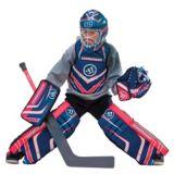 Warrior Street Hockey Goalie Boxed Set, 24-in | Warrior | Canadian Tire