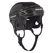 Bauer 2100 Hockey Helmet, Junior