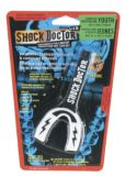 Shock Doctor Pro Hockey Mouth Guard, Youth/Senior | Shock Doctor | Canadian Tire