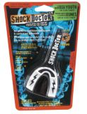 Pro Strapped Hockey Mouth Guard, Senior | Shock Doctor | Canadian Tire