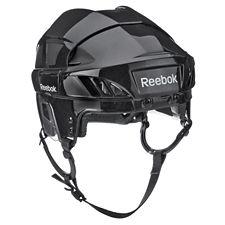 8708aa4ed67 Reebok XT Hockey Helmet