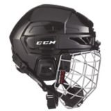 CCM 3DS Helmet Combo, Youth | CCM