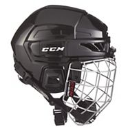 CCM 3DS Helmet Combo, Youth