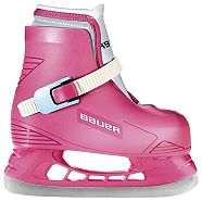 Lange Lil Angel Skates, Girls Youth