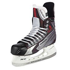 21f3eafbb8c Bauer Vapor X Edge Hockey Skates