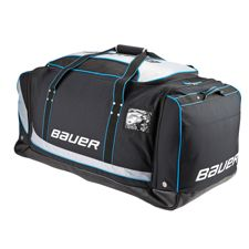 a3c51285240 Bauer Hockey Goalie Bag