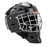 Bauer NME3 Hockey Goalie Mask, Junior