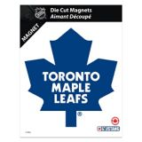 Toronto Maple Leafs Team Magnet, 8-in | NHL
