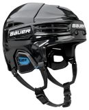 Bauer Prodigy Hockey Helmet, Youth | Bauer