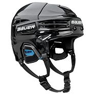 Bauer Prodigy Hockey Helmet, Youth