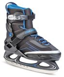 Softec Recreational Skate, Men's | Sofrec