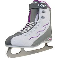 Hespeler Solair Recreational Skates, Women's