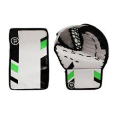 Warrior Street Hockey Glove Blocker Set Junior Canadian Tire
