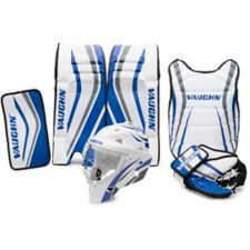 Vaughn Street Hockey Goalie Box Set 22 In