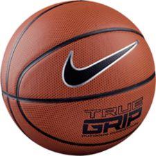 big sale in stock popular stores Nike True Grip Basketball