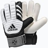 Adidas Predator Junior Soccer Goalie Gloves | Adidas