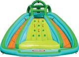 Little Tikes Rocky Mountain River Race | Little Tikes