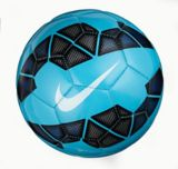 Ballon de soccer Nike League Pitch Premier League | Nike