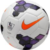 Nike Strike Premier League Soccer Ball | Nike