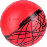 Adidas Free Football Poppy Soccer Ball | Adidas