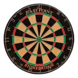Stonebridge Bristle Dartboard | Eastpoint